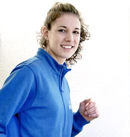 Adina Meyer